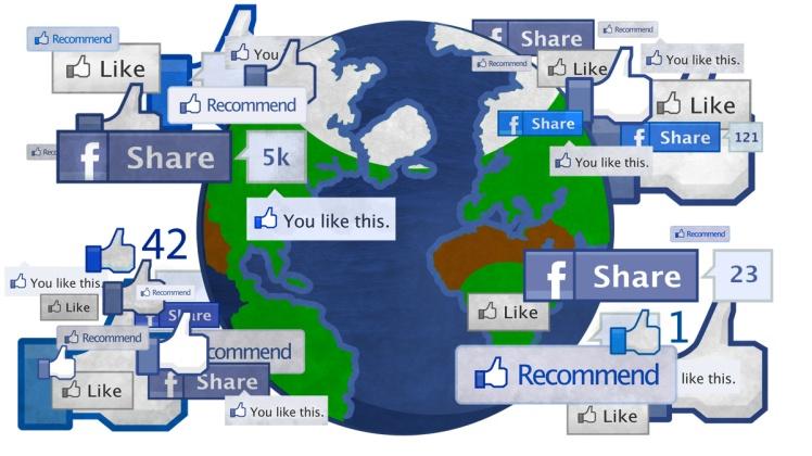 facebook-socialaccelerator-1