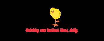 logo-CHICKLABS-black