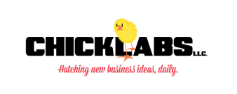logo-CHICKLABS-black