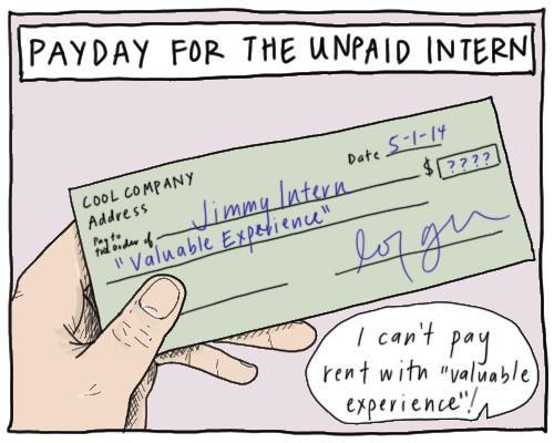 unpaid_intern