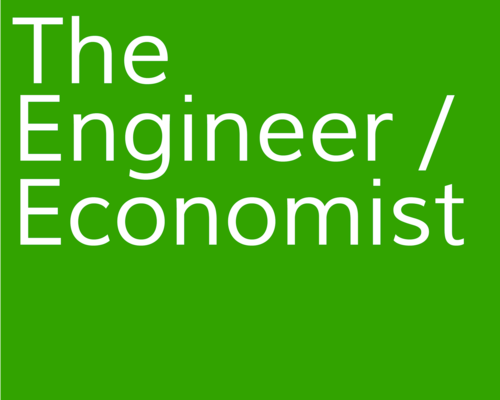 theengineer3aeconomist