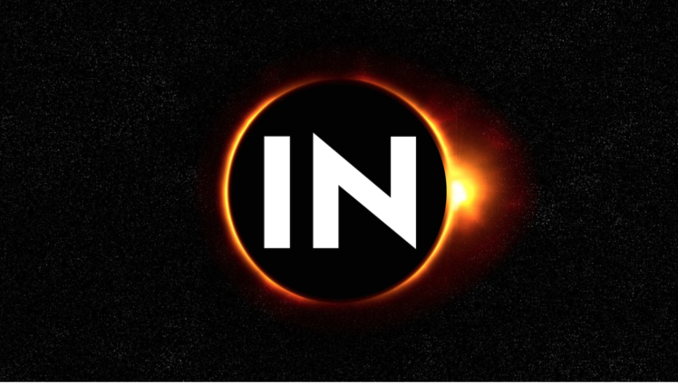 Instrumental Eclipse