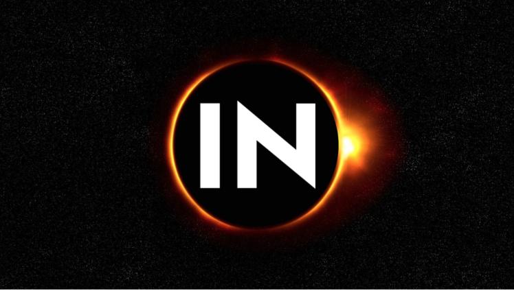 Instrumental Eclipse