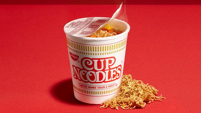 cup-noodles-hed-2015
