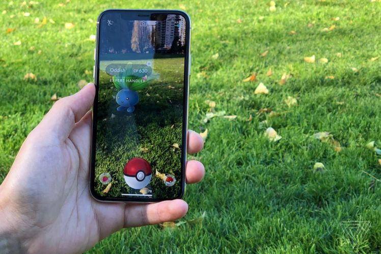 pokemon_go_arkit_ar_plus_1_2.0