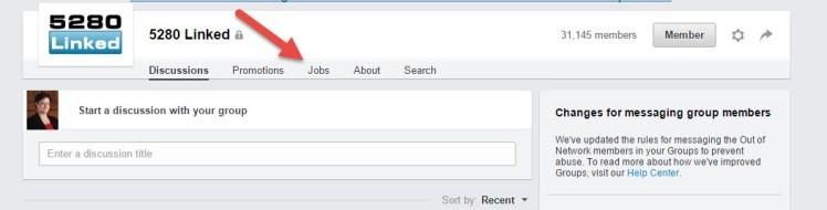 li-jobs-tab